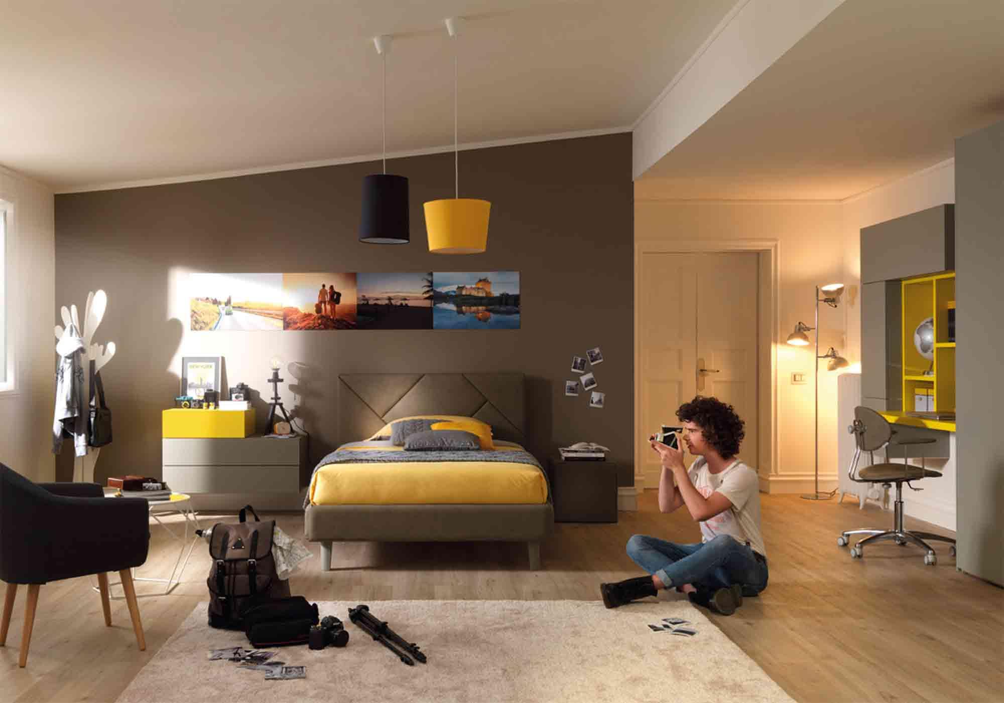 Camerette Ragazzi Moretti Prezzi camerette moderne - savina mobili: mobili per la casa - avezzano